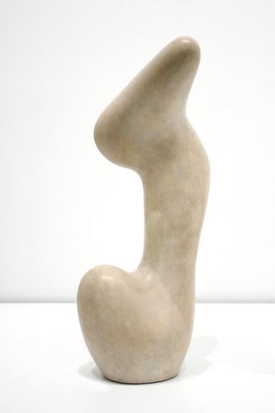 Jean Arp (1886-1966), Hurlou, 1951