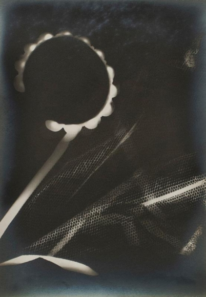 Man Ray (1890-1976) -