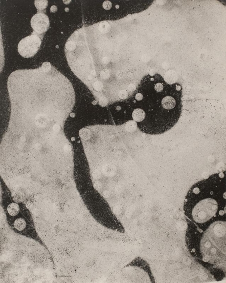 Arthur Siegel -