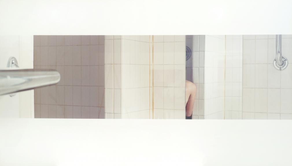 Anita Witek Internal, 1999