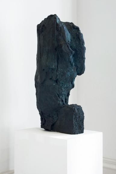 """""""Laeso - Kopf I"""", 1983"""