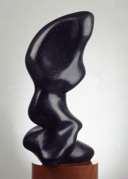 """Hans Arp, """"Pistil"""", 1959"""
