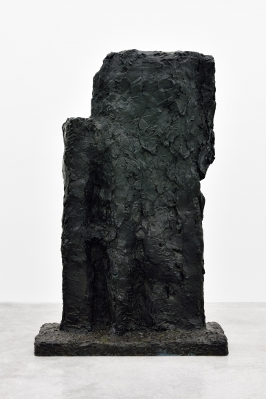 """""""Torso II"""", 1983"""