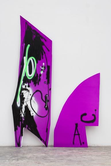 """""""Bad Dimension (Infinite ReBoot)"""", 2009"""