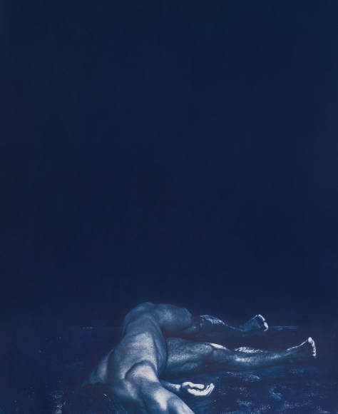 ELIZABETH HEYERT THE SLEEPWALKERS,#03