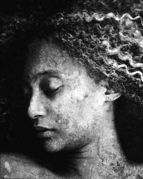ELIZABETH HEYERT THE SLEEPERS, #26