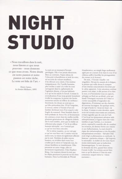 Les Rogers Paris catalogue page view
