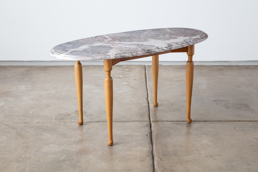 Joseph Frank Occasional Table