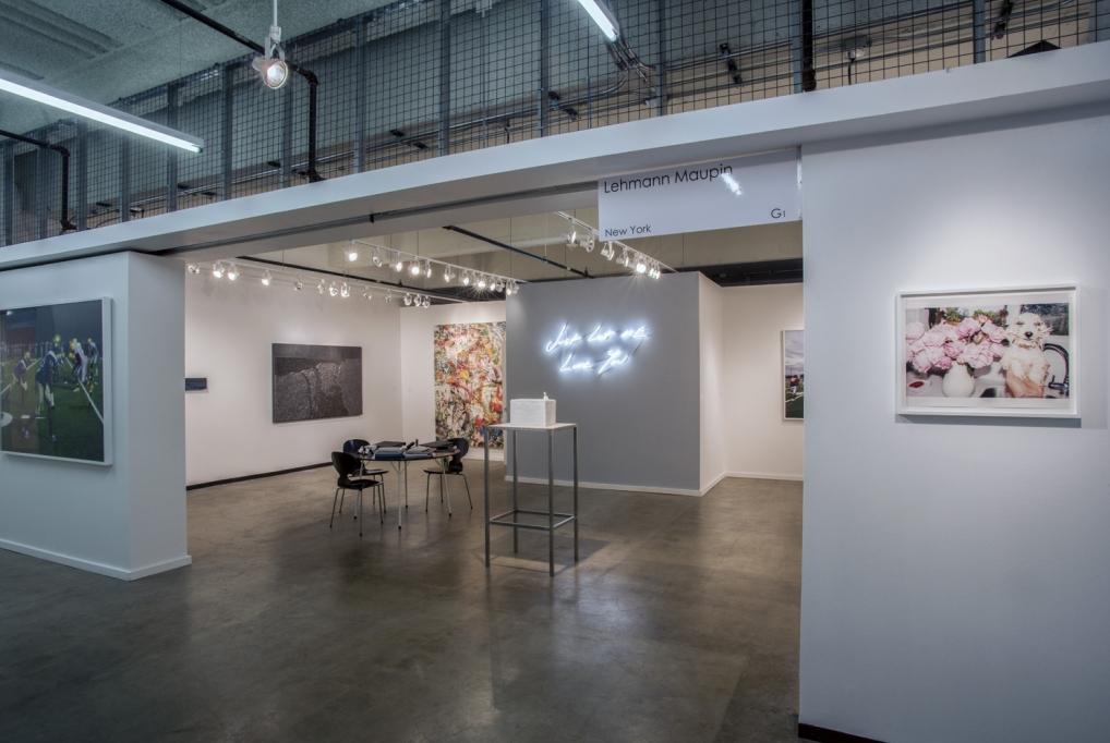 達拉斯藝術博覽會