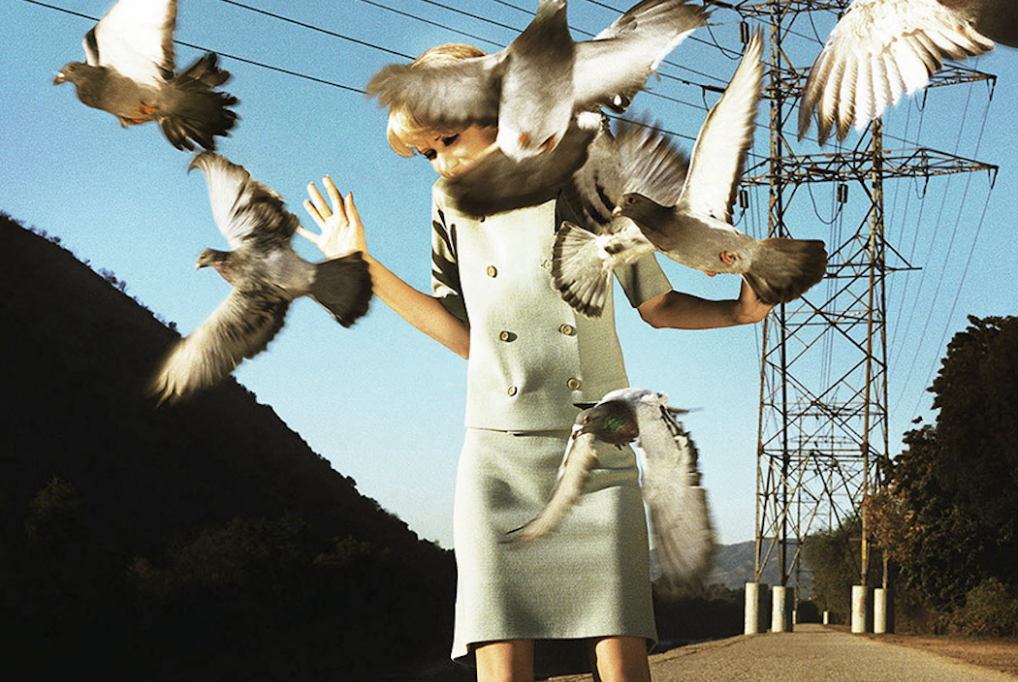 Alex Prager: Compulsion