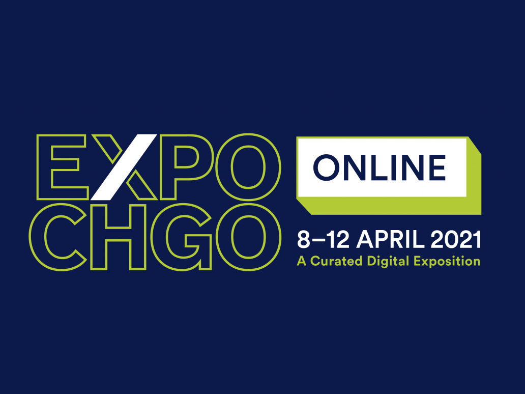 Expo Chicago Online 2021