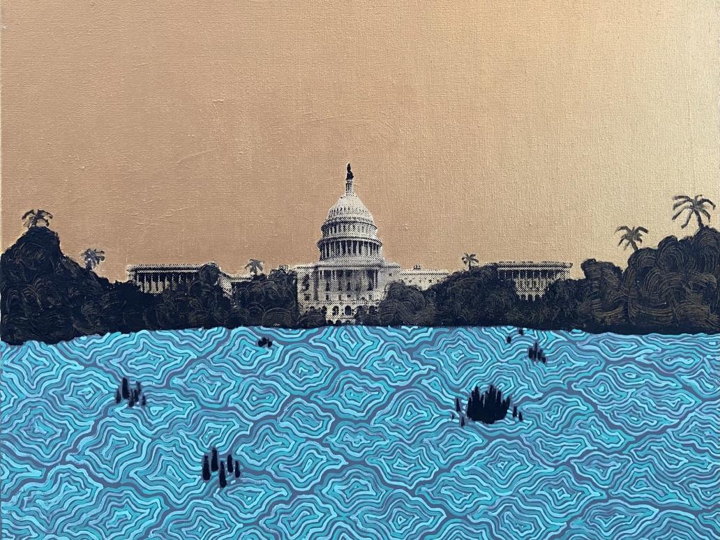 Andrea Limauro artwork