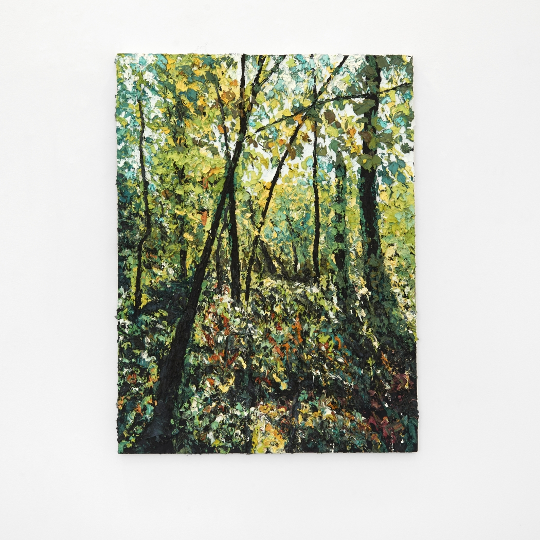 Robert Terry, Selected Works
