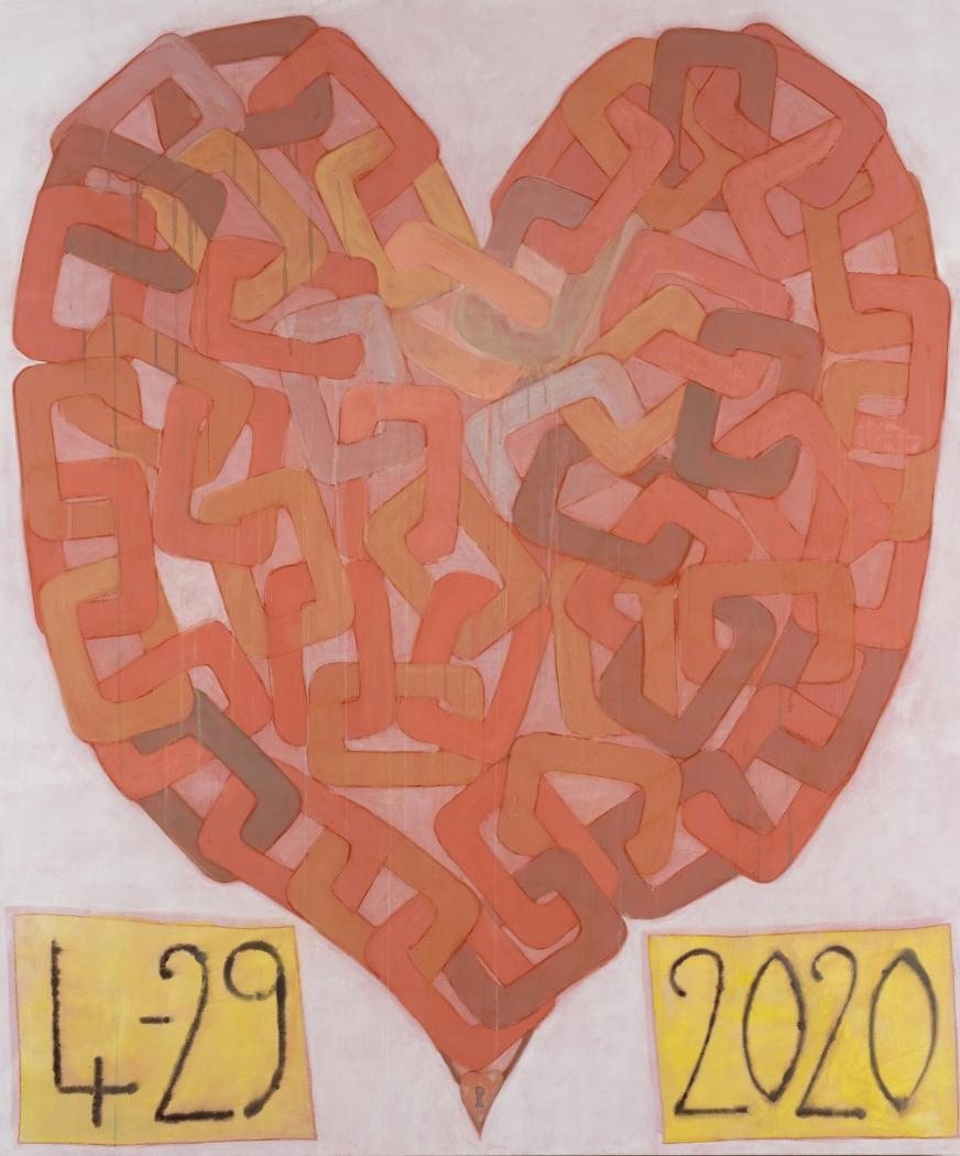 4-29 2020, 2020