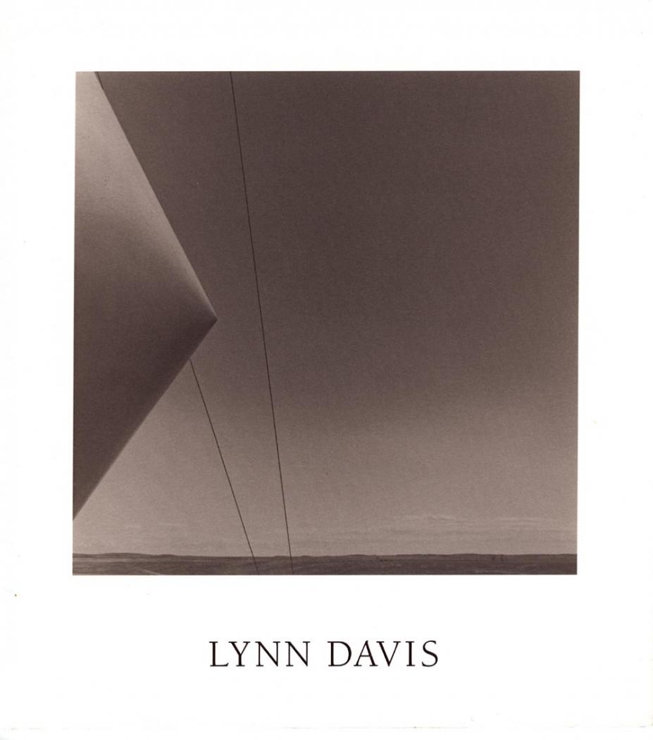 Lynn Davis