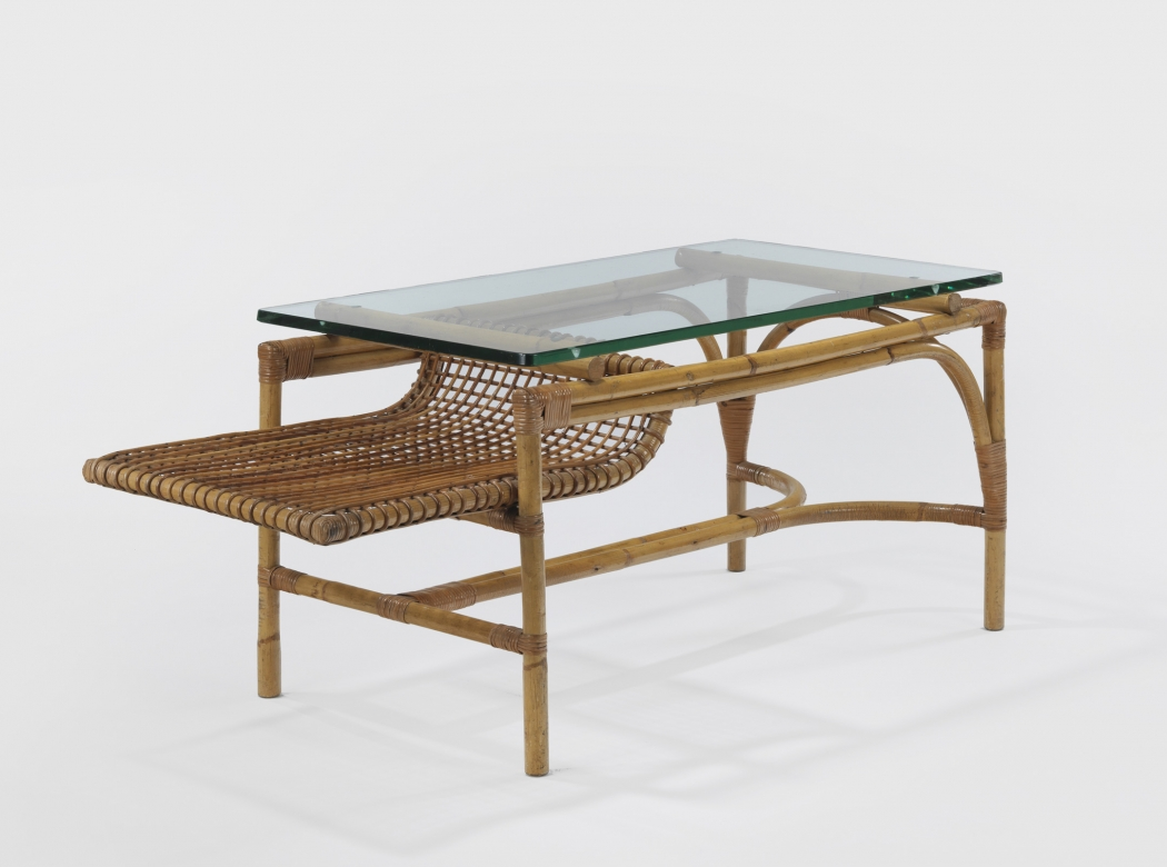 Sognot table