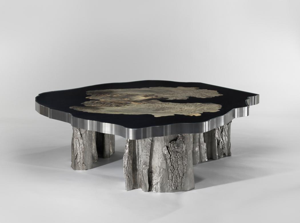 Pergay Table Marronnier