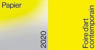 PAPIER 2020 MONTREAL