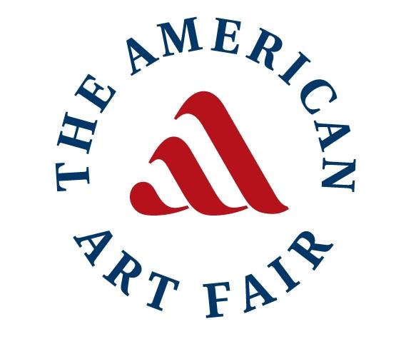 The American Art Fair
