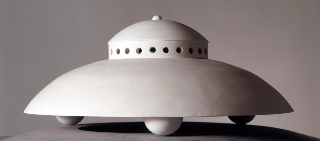 Autonomous Structures