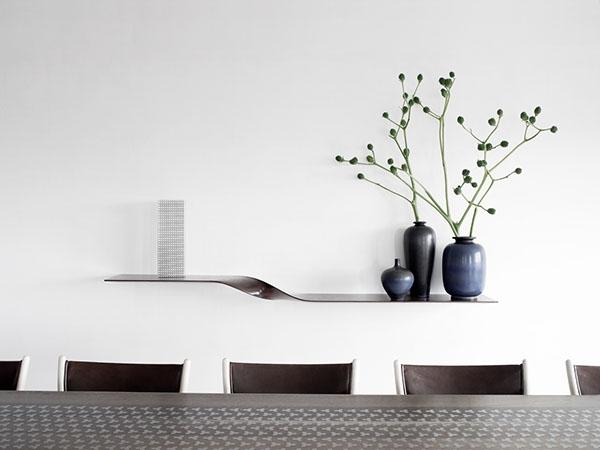 A project by Carol Egan Interiors.