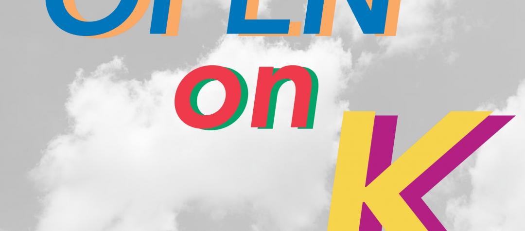 OPEN on K