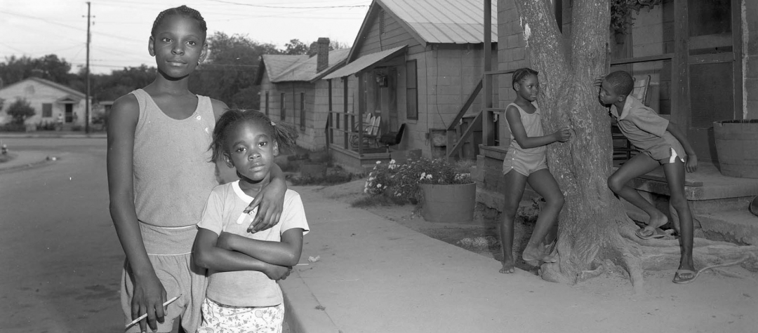 Baldwin Lee  Black Americans in the South