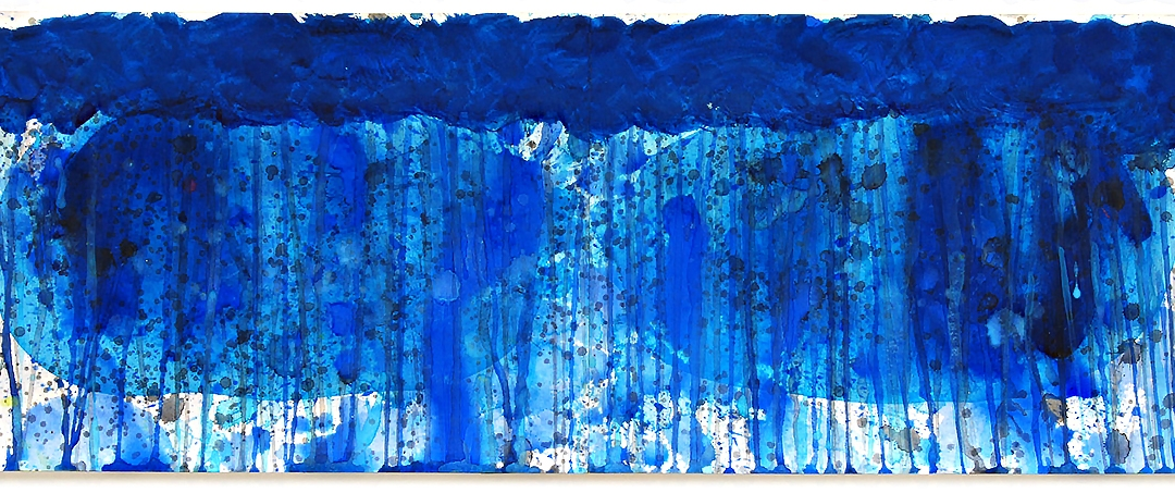 Abstract expressionism paintings For sale at Manolis Projects Art Gallery, Miami, Fl