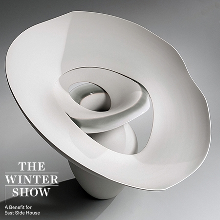 The Winter Show 2021