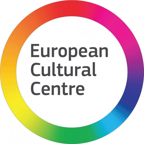 Venice Biennale, ECC 2019