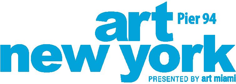 Art New York - Pier 94