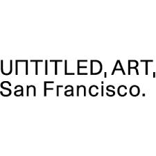 Untitled, San Francisco