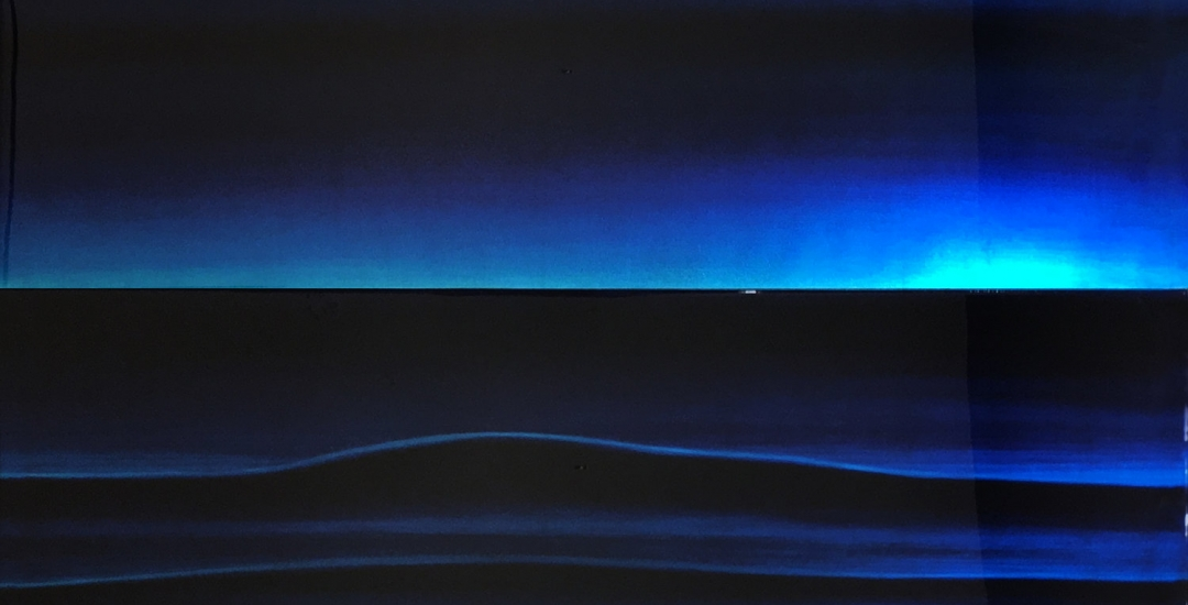 UPCOMING: Hamilton Aguiar   On the Horizon