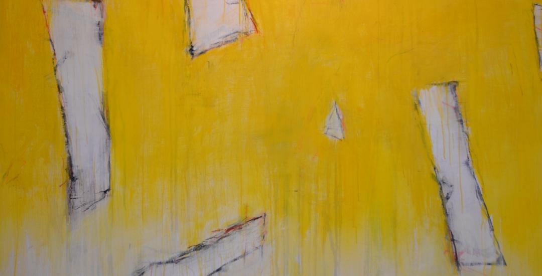 TONY MAGAR/JUDITH FOOSANER/ KAREN HAWKINS: Doors to Perception