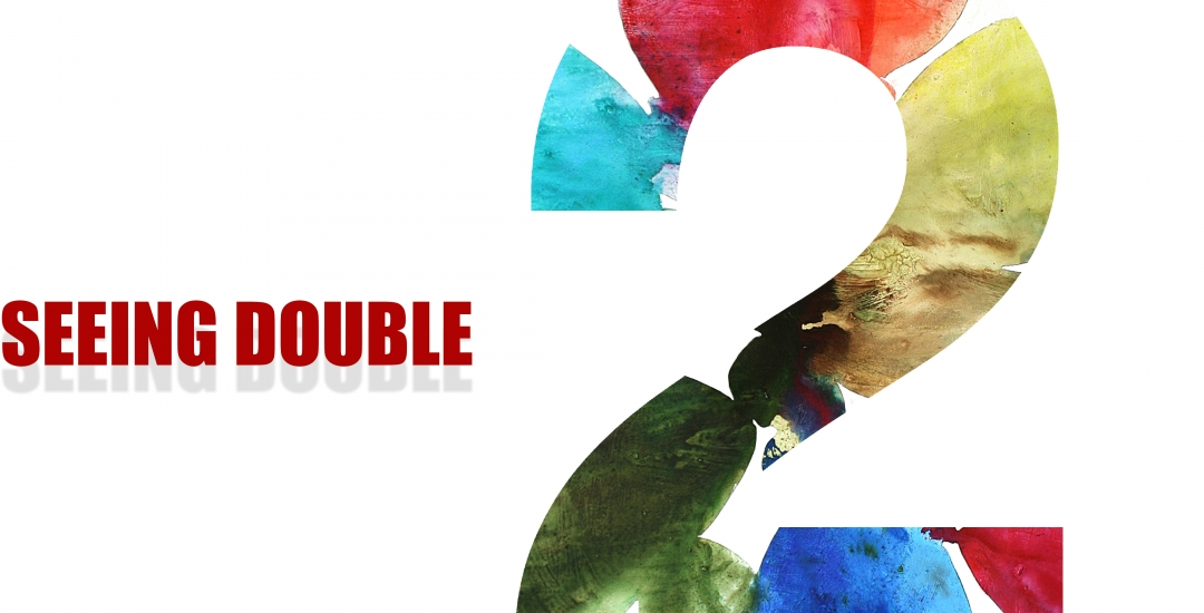 TWO: Anniversary Group Exhibition