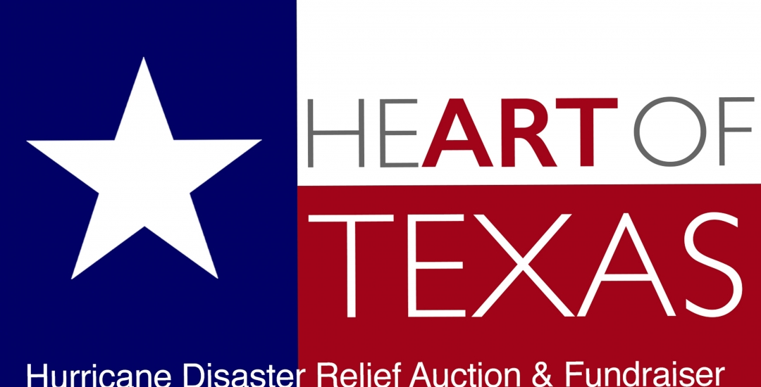In the wake of destruction and devastation, we stand united with the victims of Hurricane Harvey as we begin to help and heal all those affected.
