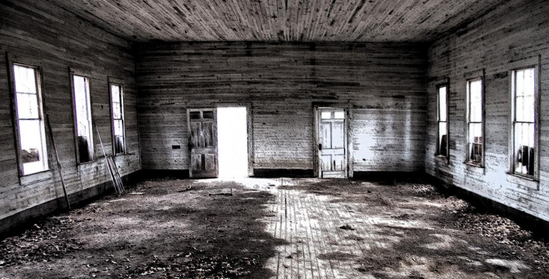 Wilcox County, AL