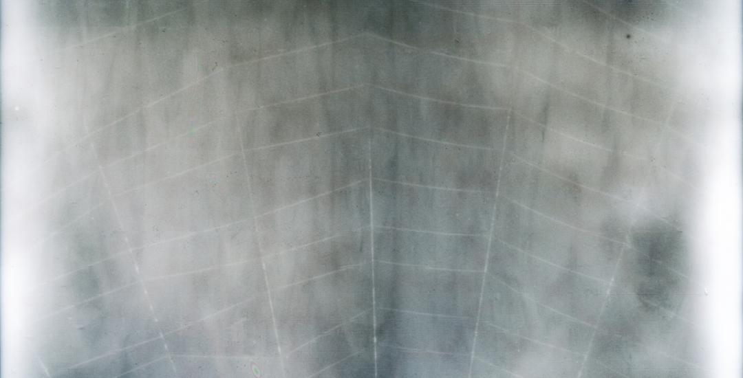Web 2 (2011)