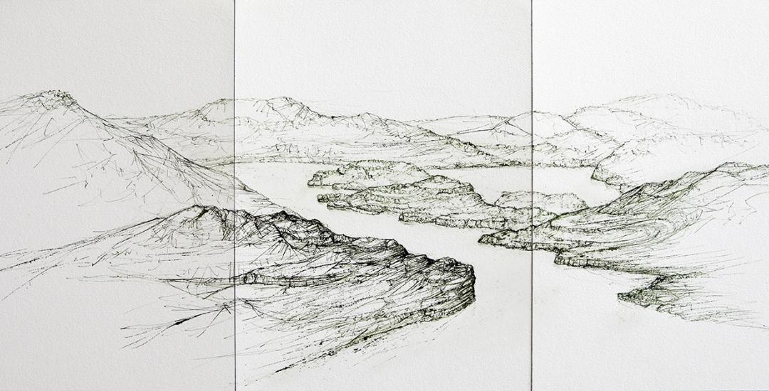 Modern Masters & Contemporary Art
