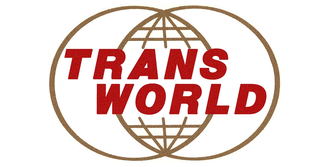 TRANS-WORLD