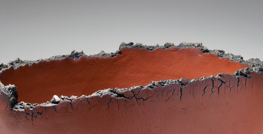 Summer Exhibition: Clay Sculpture