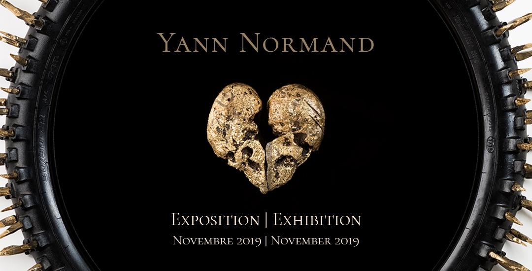 Yann Normand