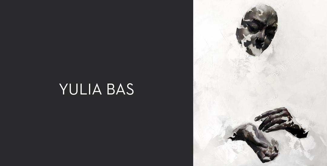 Yulia Bas