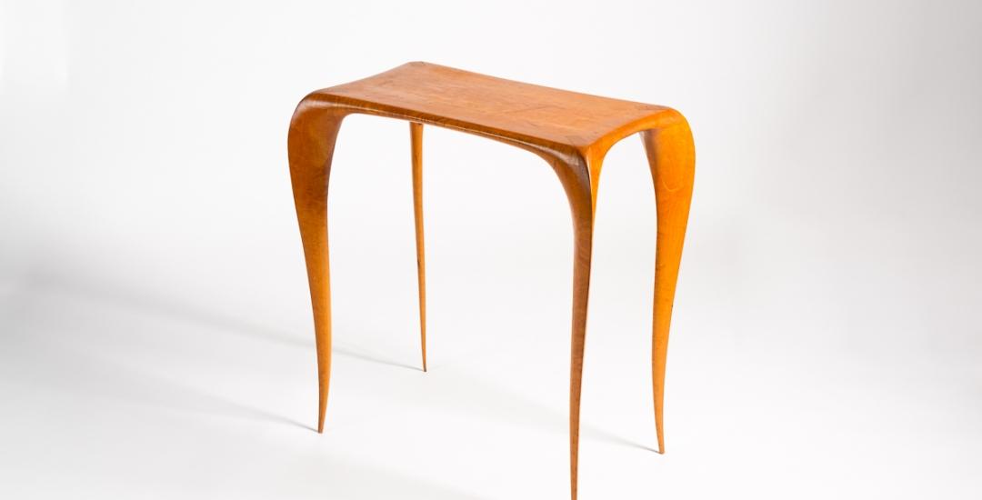 Dinovi Table