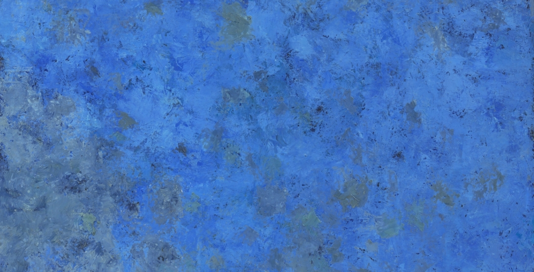 Ralph Humphrey: Monochromes