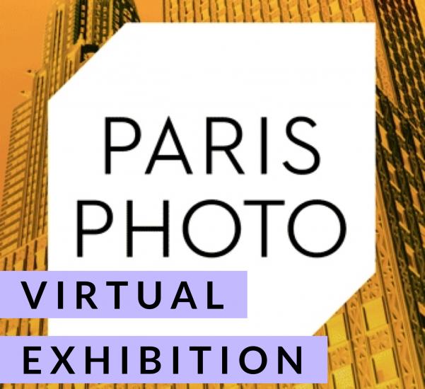 Paris Photo NY