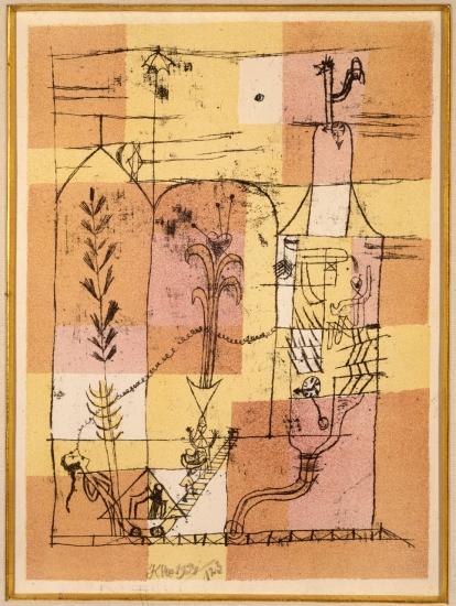 Paul Kleeat Margo Pollins Schab, Inc.