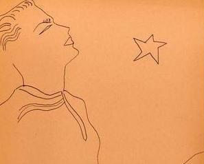 Dessins - Drawings