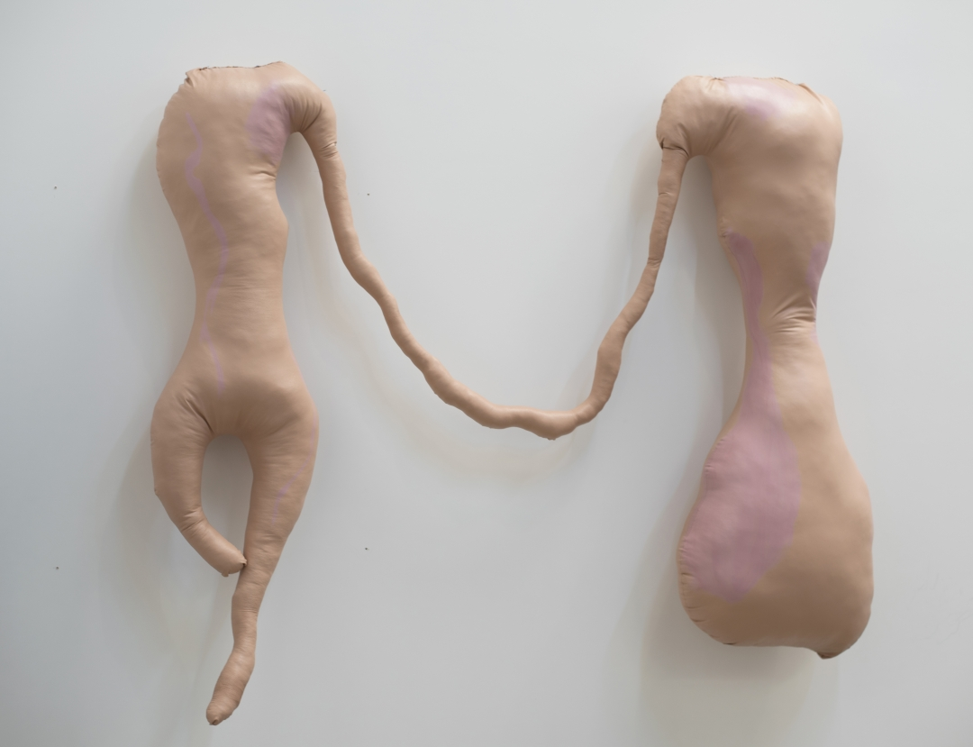 Isabel Yellin