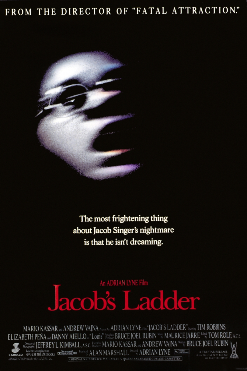 Jacob's Ladder Play Dates